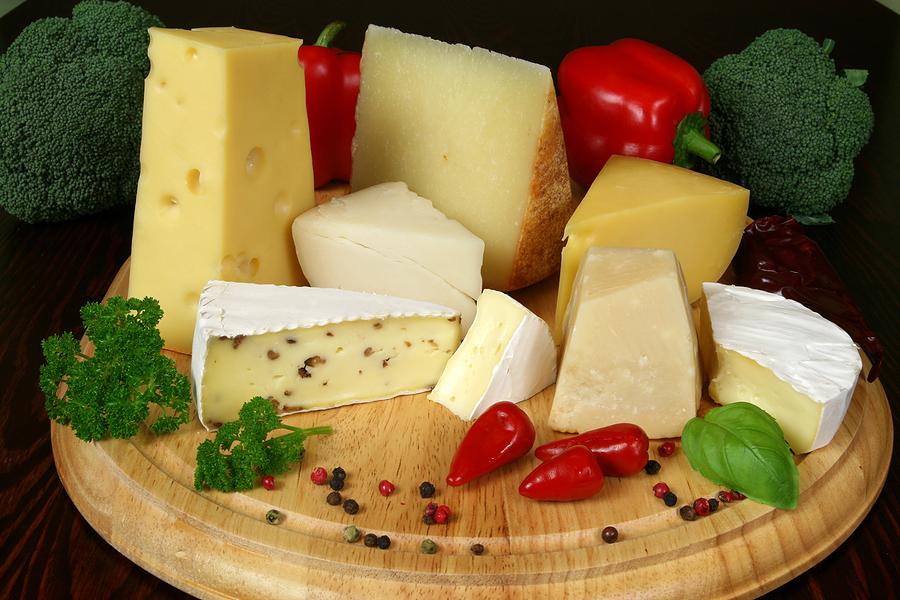 bigstock_Variety_Of_Cheese_4367033
