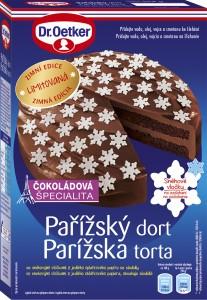 Letni DORTY krabice_06