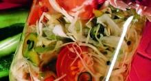 Madarsky_zeleninovy_salat