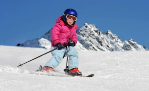 copil-ski