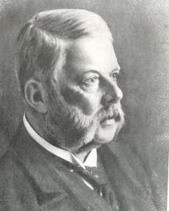 Adolf Josef