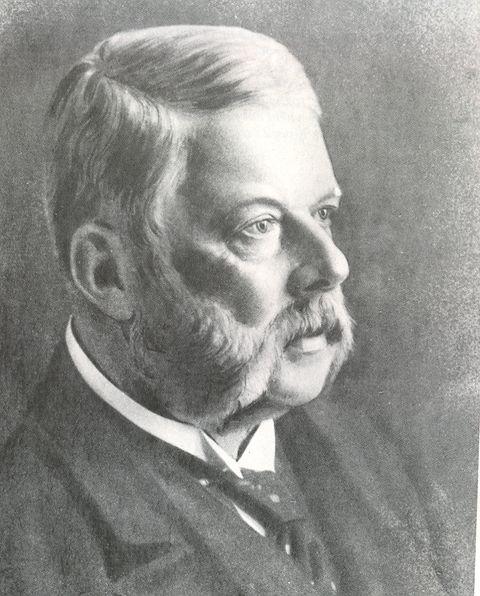 Adolf Josef – foto