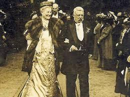 Adolf a Ida