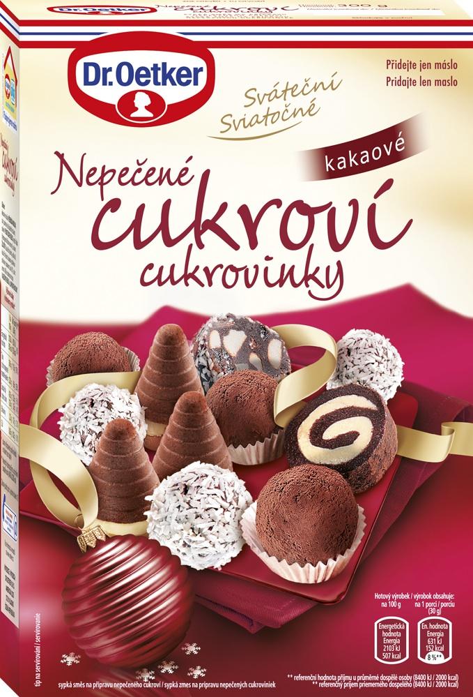 Dr_Oetker_Nepecene_cukrovi