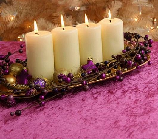 Original-Centerpieces-Christmas-Table-Decor
