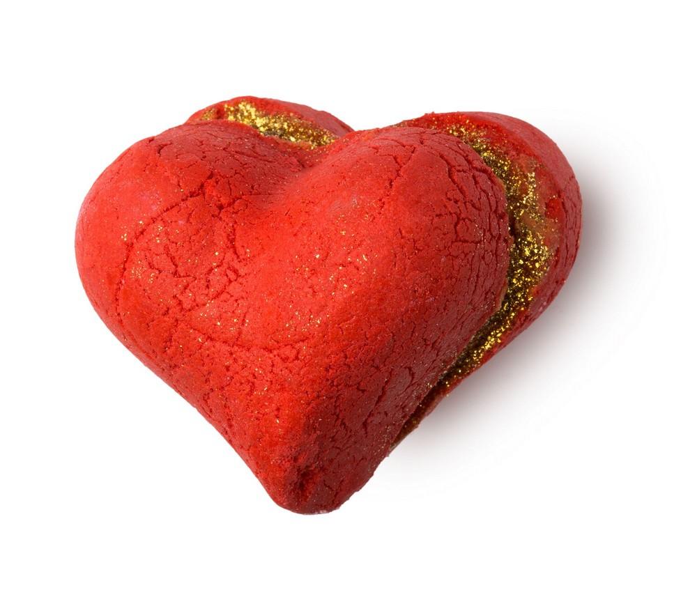 HeartThrobBubbleroon_low