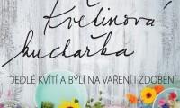 KK_obalka 09.indd