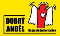 Dobry_Andel_logo_DPH_GREY