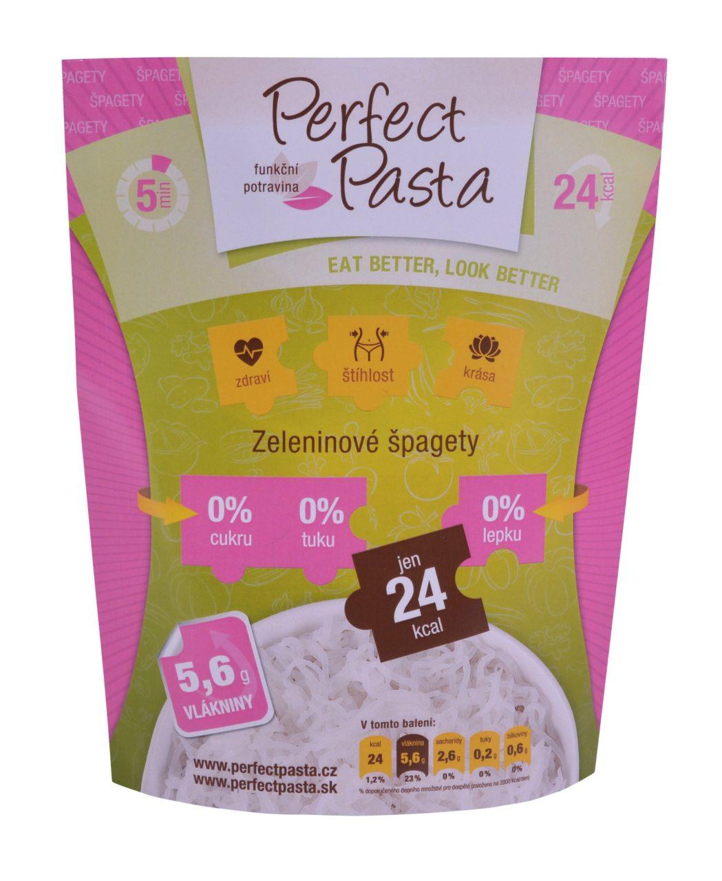 Perfect Pasta_produkt_low