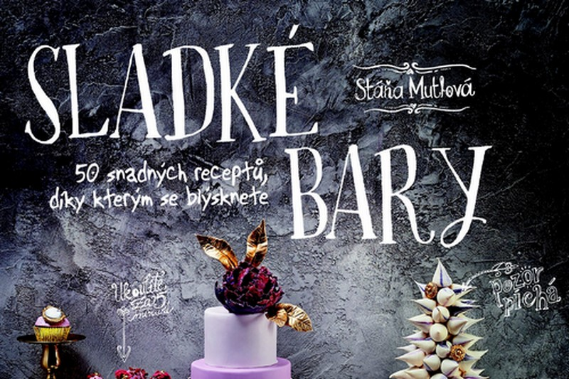 Sladke bary_titulka_V_low