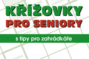 krizovky_low