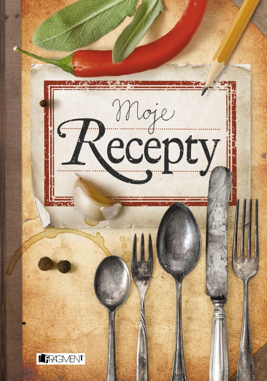 moje recepty-zapisnik-tit-202862-01