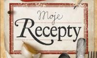 moje recepty-zapisnik-tit-202862-01_V