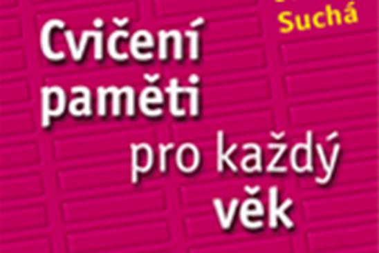 pictureprovider_V2