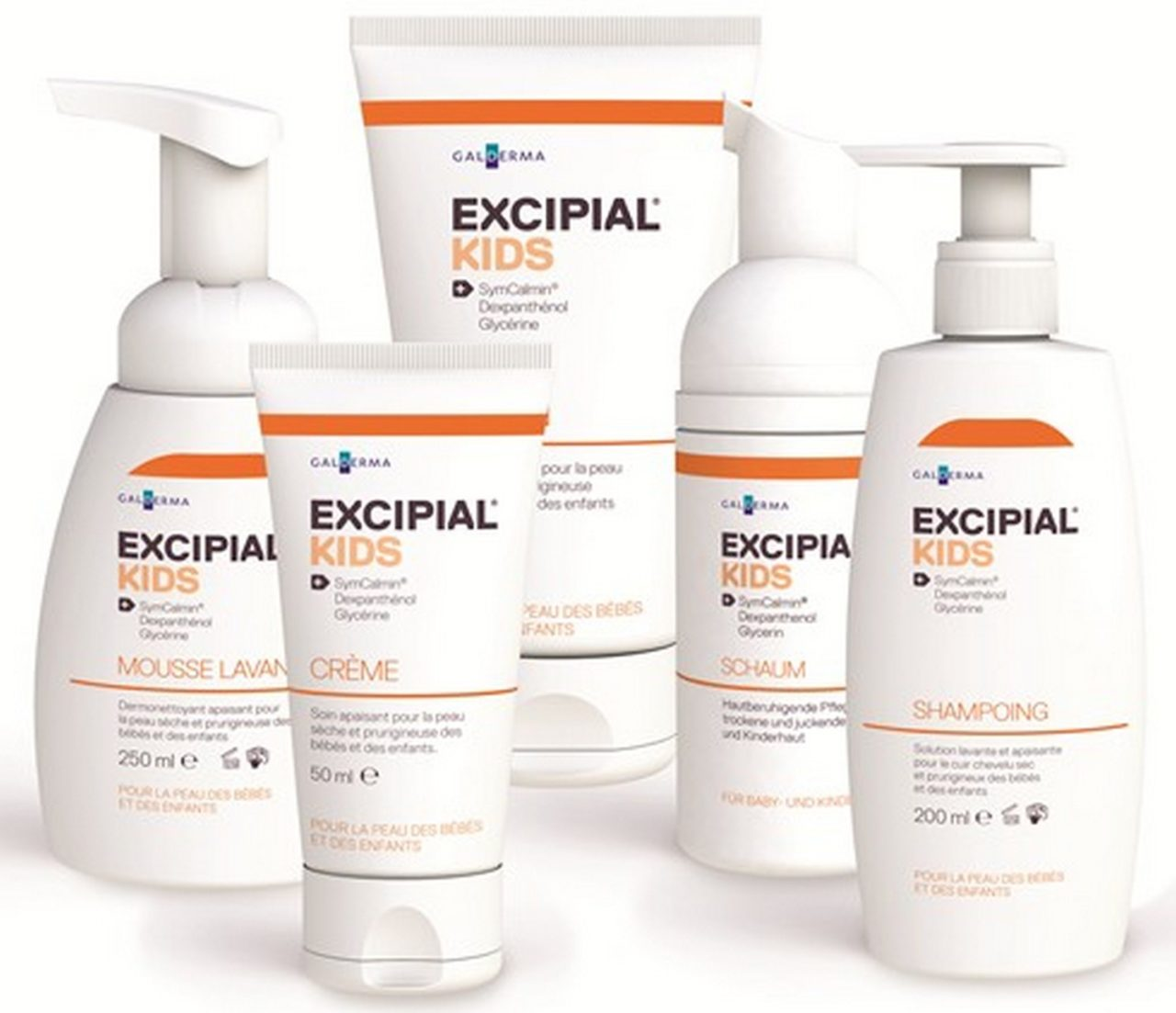 Excipial_Kids_NEW