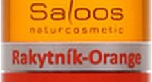 KO_rakytnik_orange1