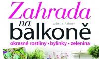 zahrada na balkone-tit-202895-01_V