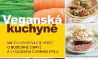 Veganska kuchyne obalka_mensi_Low