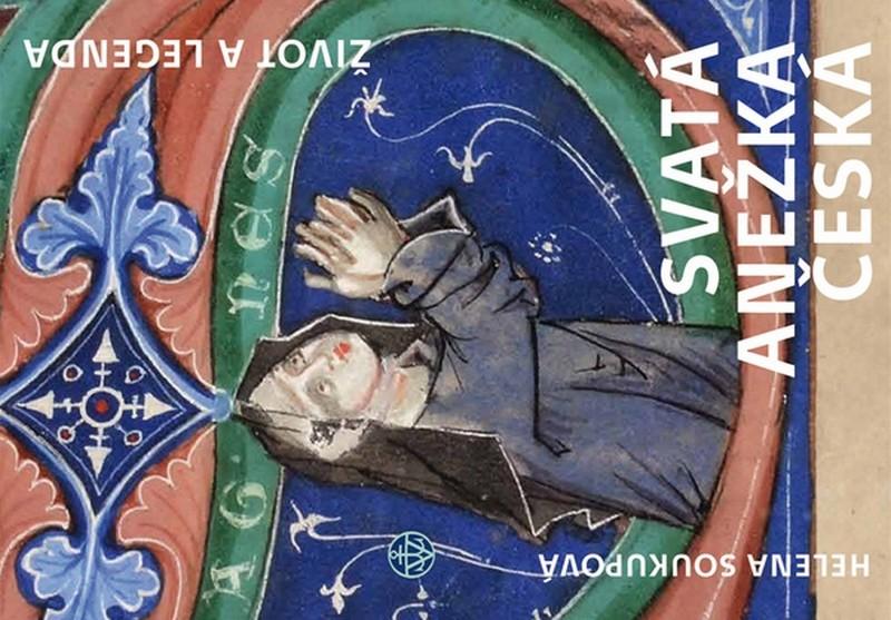 Svata Anezka3