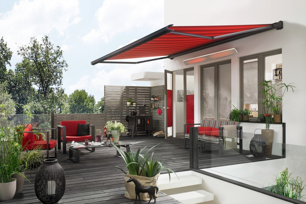 Vision_White_Terrasse_low