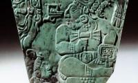 Maya-dwarf-Teotihuacan[1]_low