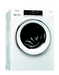 Whirlpool: Pračka FSCR 90423