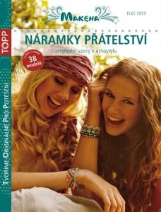 naramky-pratelstvi_1096_1W
