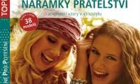 naramky-pratelstvi_1096_1_V