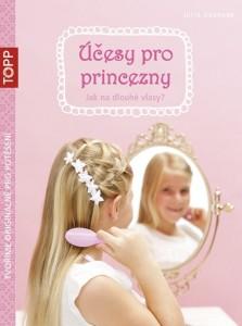 ucesy-pro-princezny_1097_1W