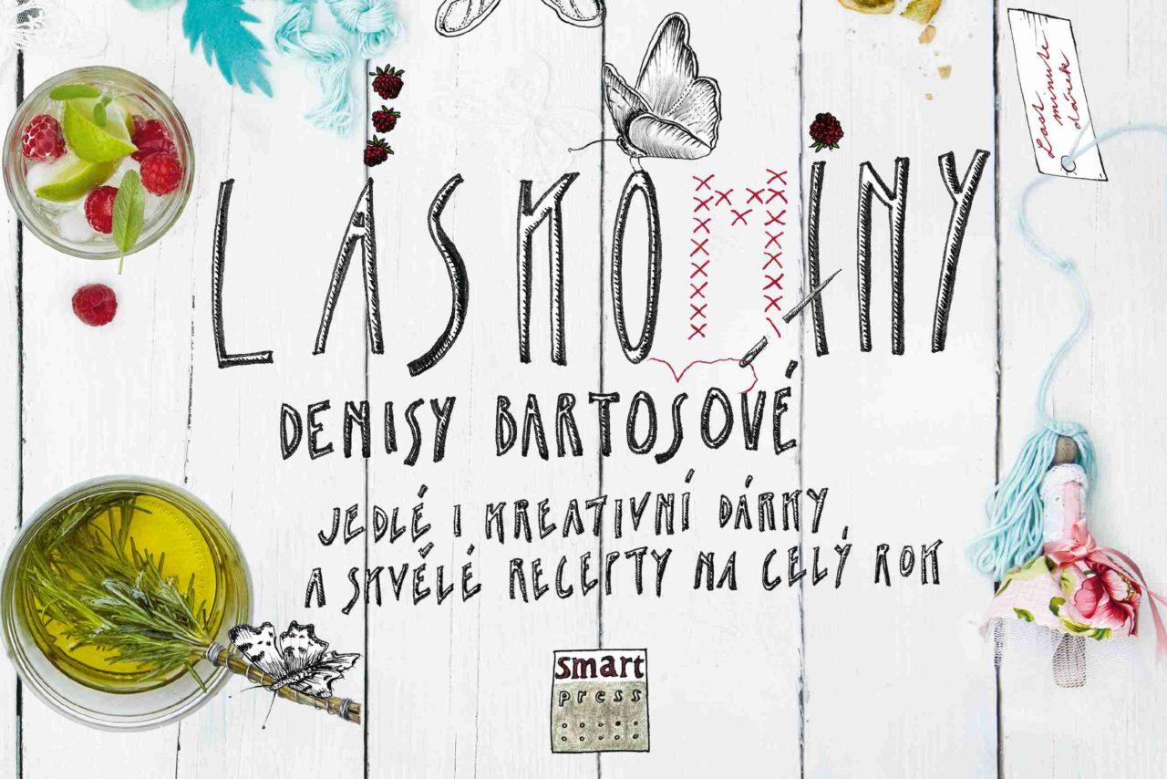 Obalka_Laskominy_lowv