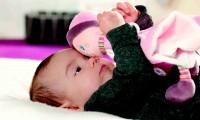 821787 BABY born for babies Velky usinacek na mazleni12