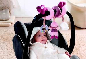 821831 BABY born for babies_Spirala s aktivitami pro miminka12