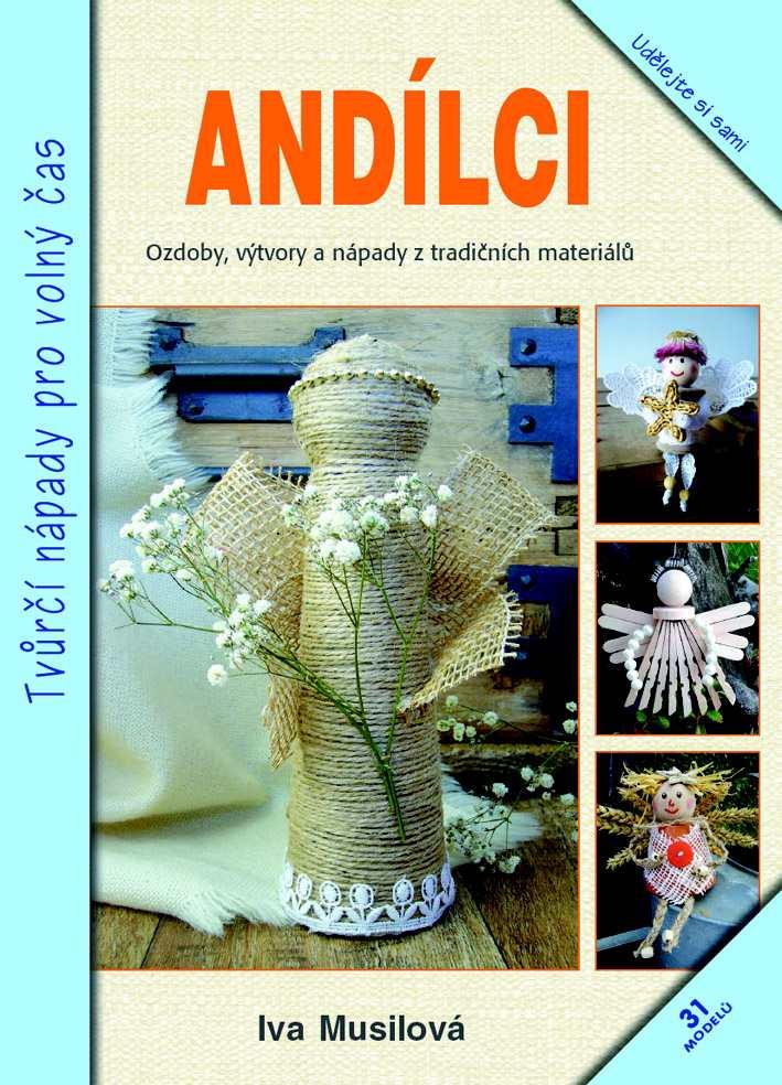 Andílciu