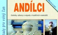 Andílciuup