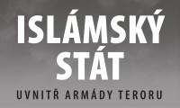 Islámská stát, Uvnitř armády teroru11