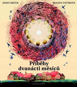 PRIBEHY_OBALKA_web