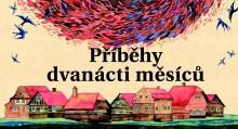 PRIBEHY_OBALKA_web1