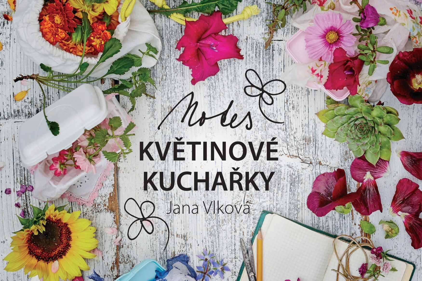 Notes_obálka_V