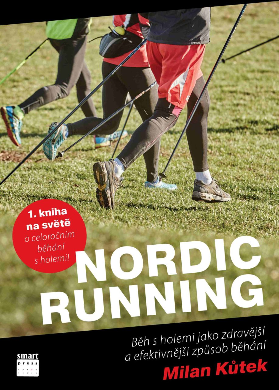 Obálka_Nordic running_final-lo