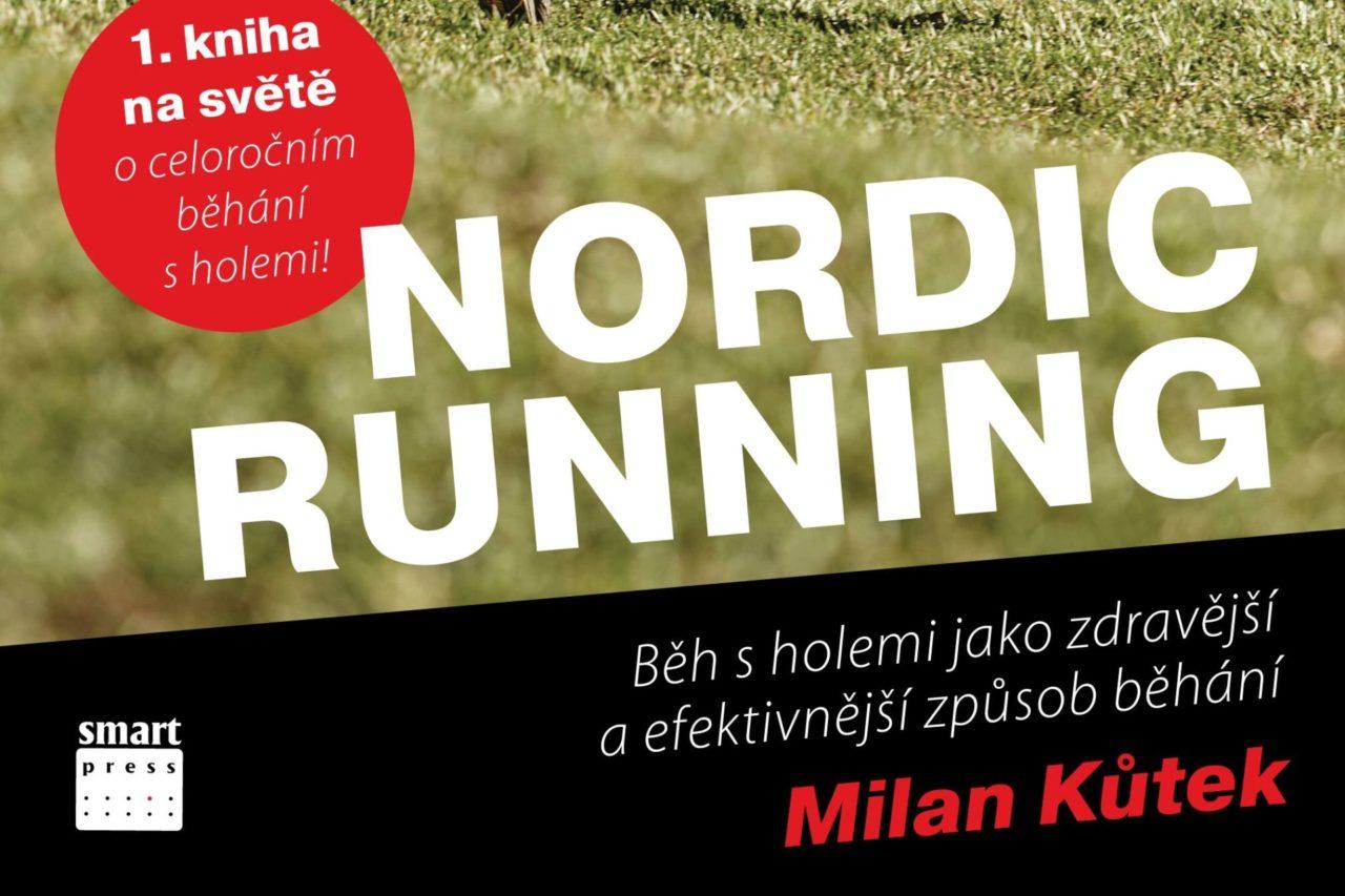 Obálka_Nordic running_final-y
