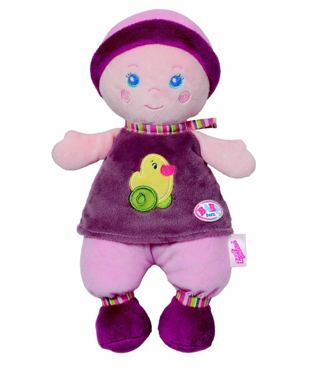 821756 BABY born for babies Velká panenka pro miminka_low