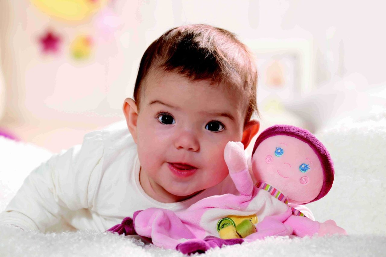 821770 BABY born for babies Maly usinacek na mazleni_mini_low
