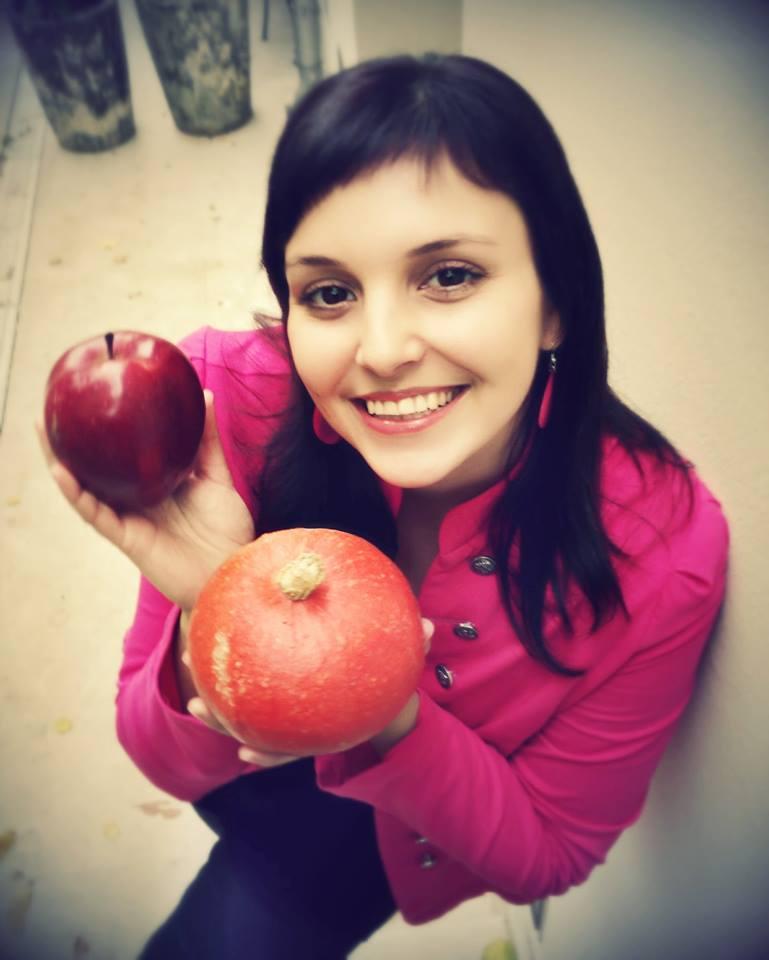 Monika_Krickova_senza_vaha