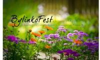 bylinkofest_logo2