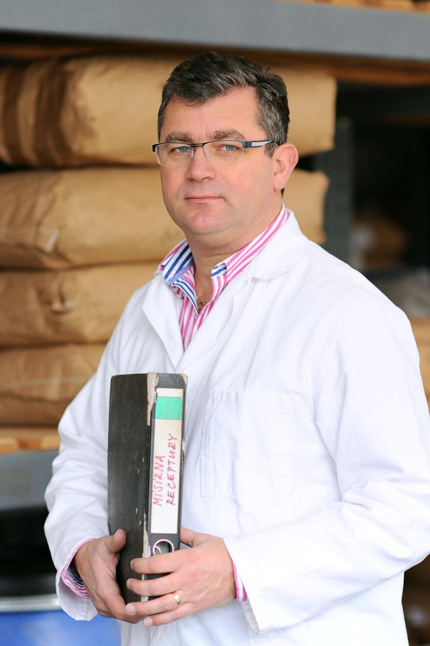 Pavel Popov