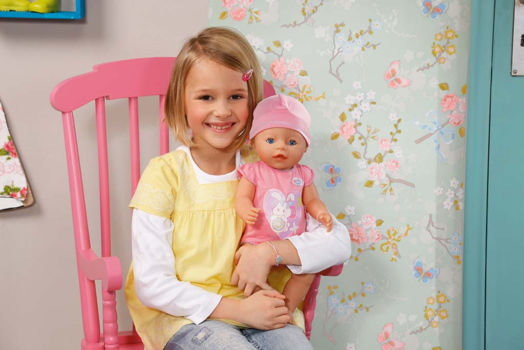 819197 BABY born Panenka (6)