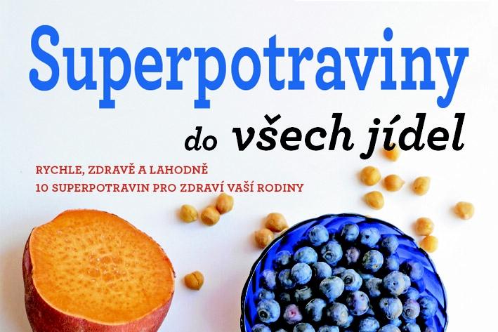 Superpotraviny_U