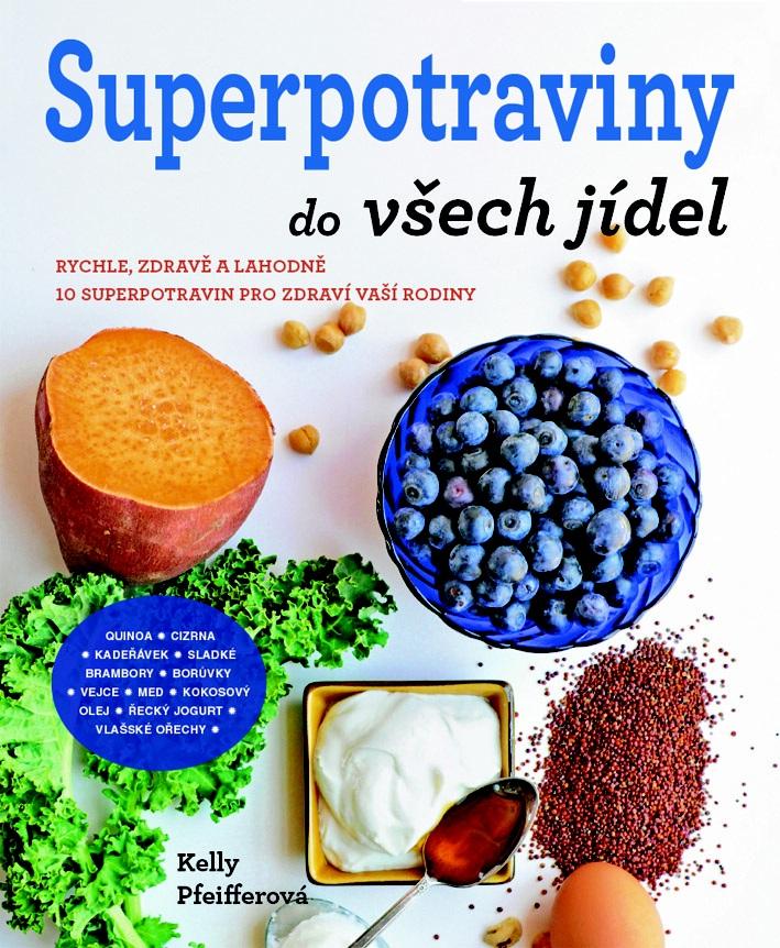 Superpotraviny_web