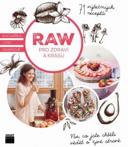 Titulka_RAW pro zdraví a krásu_low