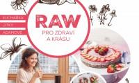 Titulka_RAW pro zdraví a krásu_low_V